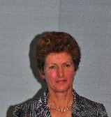 Sue Merchant